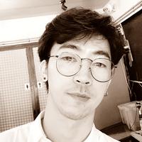 <B>Sittipong yongsiri</B>