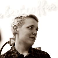 <B>Agnieszka Rojewska</B>