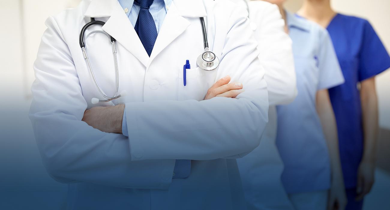 의사의 실력은 곧 경험입니다.<br>수천건의 풍부한 경험을 갖춘 의료진!