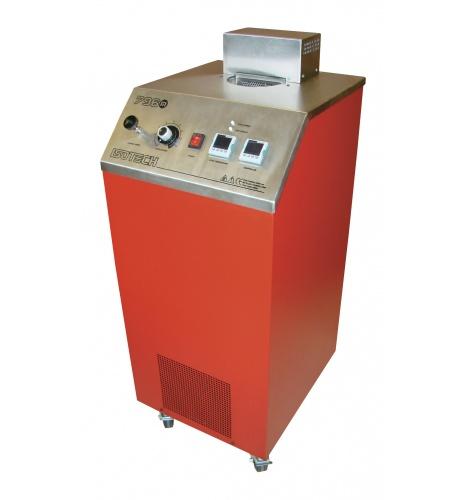 (BEST) 온도 교정 액체 항온조 Liquid Bath, 안정도 우수, 3가지 모델 온도 범위 선택