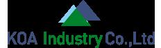 KOA Industry