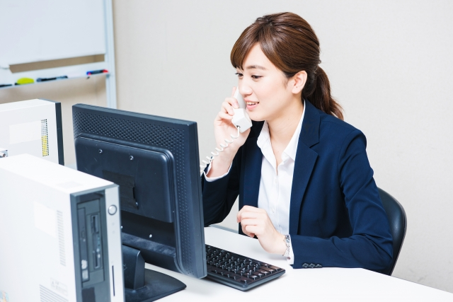 한국생활이나 교육과정에 어려움을 겪을 때 누군가와 상담이 필요할 수도 있습니다.