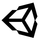 """<span style=""""font-size: 26px;"""">Unity<strong>&nbsp;SDK</strong></span>"""