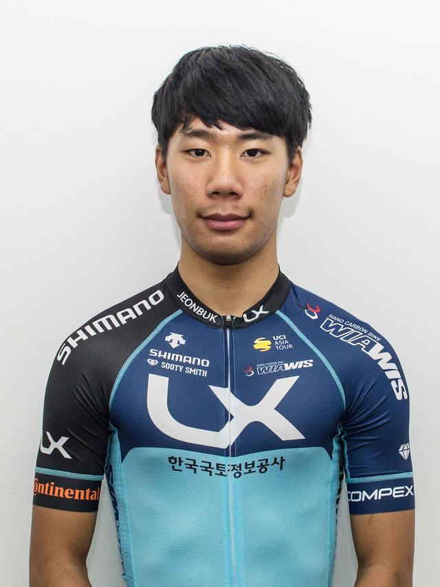 이시훈  Si-hun Lee