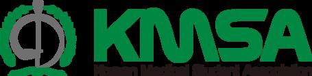 KMSA-의대협