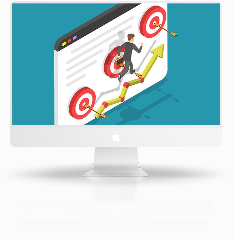 블로그 마케팅 이미지
