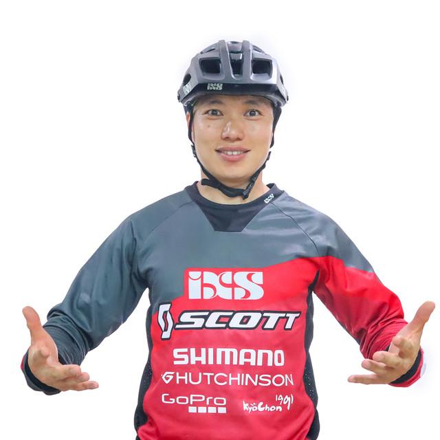 이창용 Chang-yong Lee