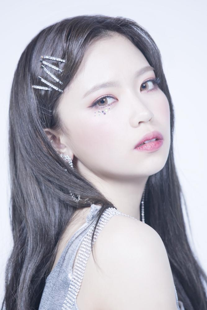 제니스 아티스트 - Z-Girls 칼린