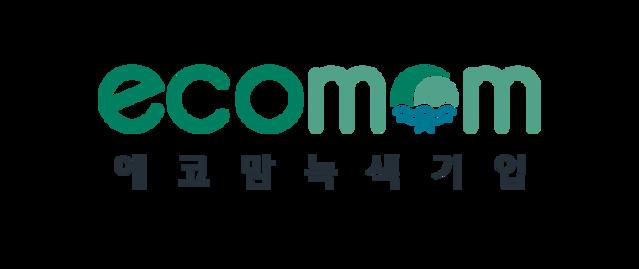 에코맘녹색기업
