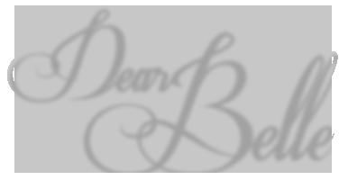 ♥DearBelle