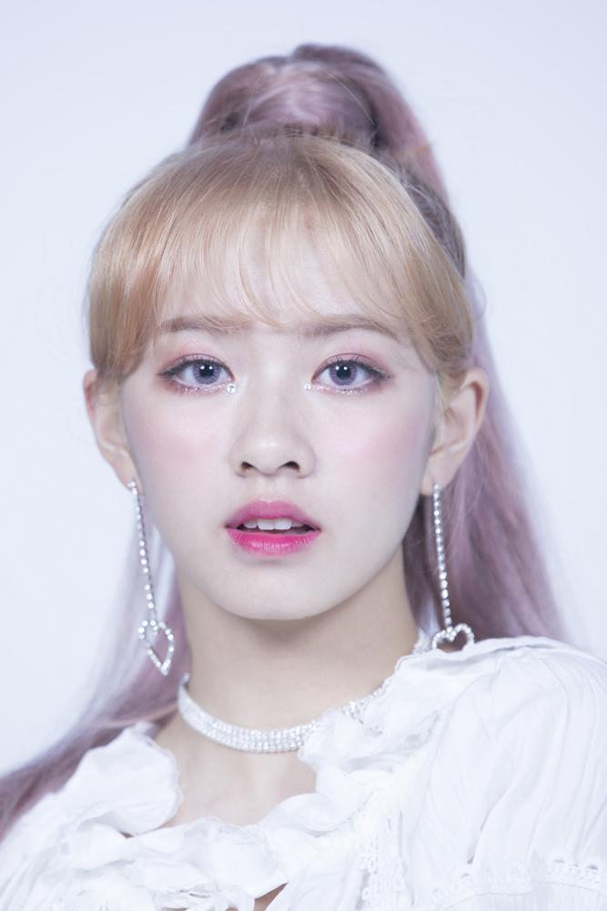 제니스 아티스트 - Z-Girls 벨