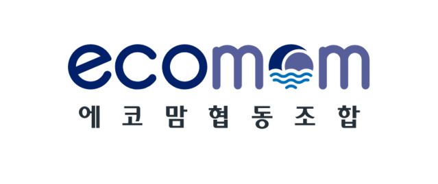 에코맘협동조합
