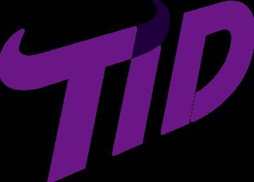TID-티아이디