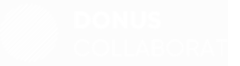 DONUS Collaborate 2018