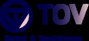 토브호텔앤레지던스 공식홈페이지