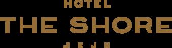 THE SHORE JEJU HOTEL