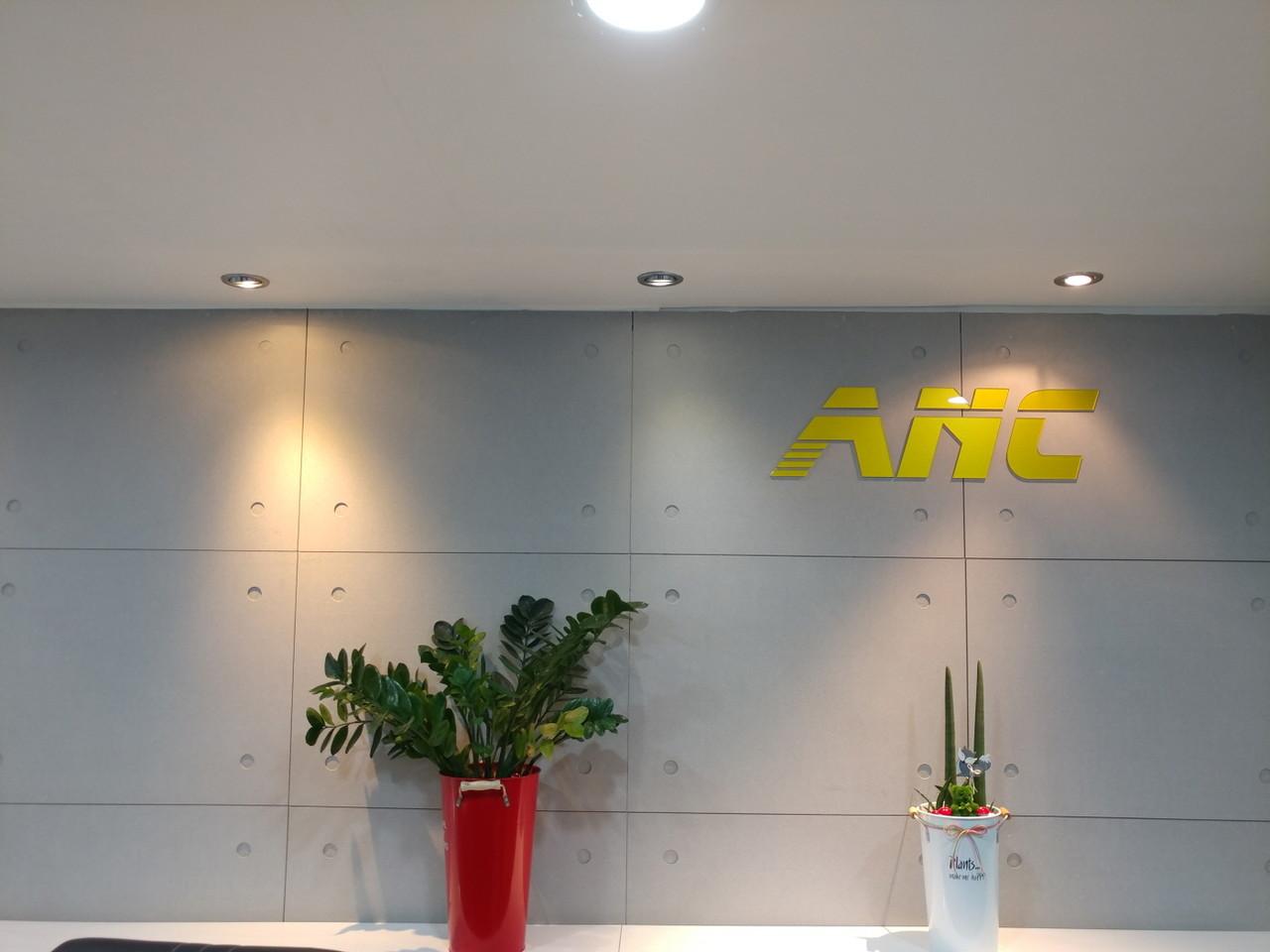 1989년 설립 이래 외항사 채용대행기관인 부산승무원학원 ANC는 전세계 약 20여개 이상의 외항사 채용대행을 맡아 진행하고 있습니다.