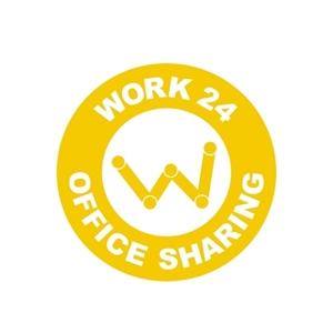 WORK24
