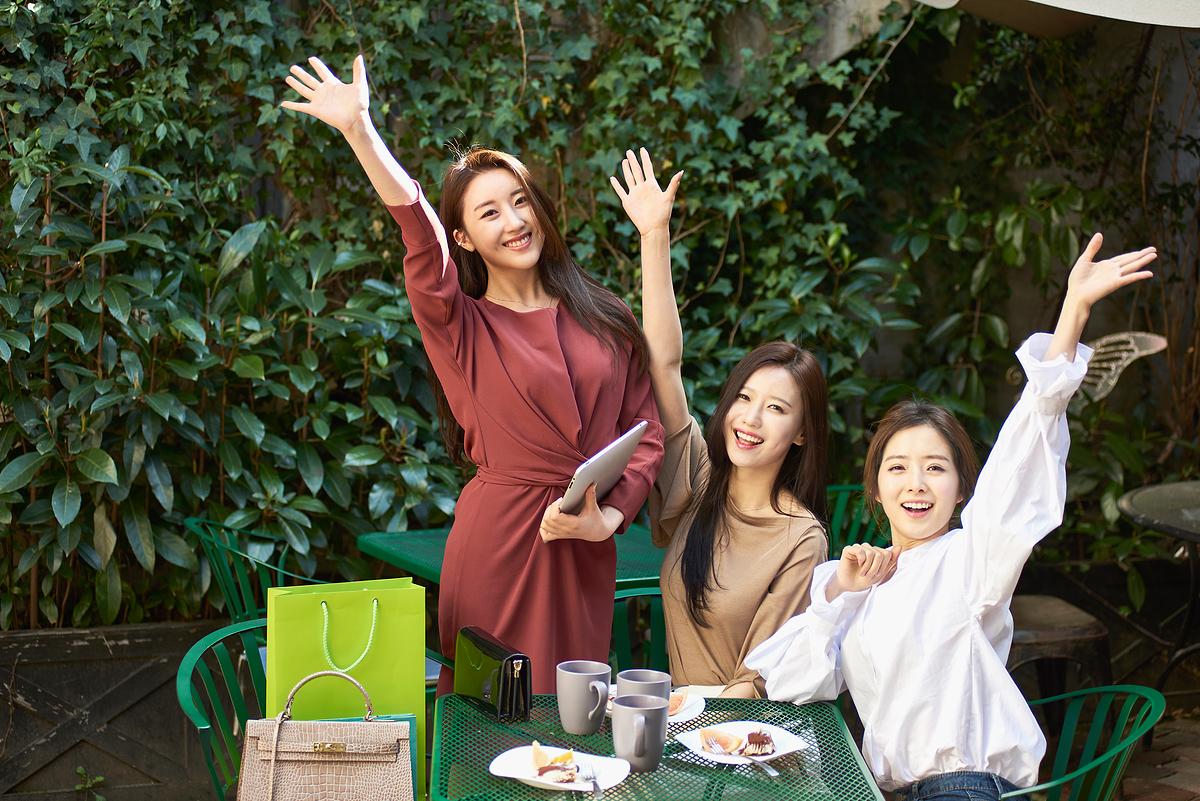 요리,제과제빵,커피! 서울요리학원에 무엇이든 물어보세요!