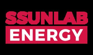 썬랩에너지 - 태양광에너지연구소