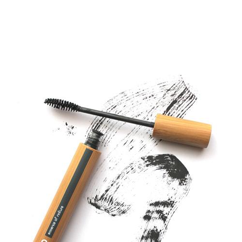 OEM?ODM Mascara Makeup