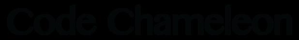 CodeChameleon