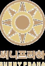 프라하한인민박- 써니프라하 | 체코프라하한인숙박
