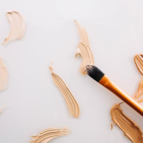 Makeup Concealer ODM/OEM