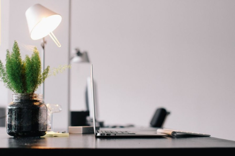 Hanvit Advice & Technology - CEO's Greeting