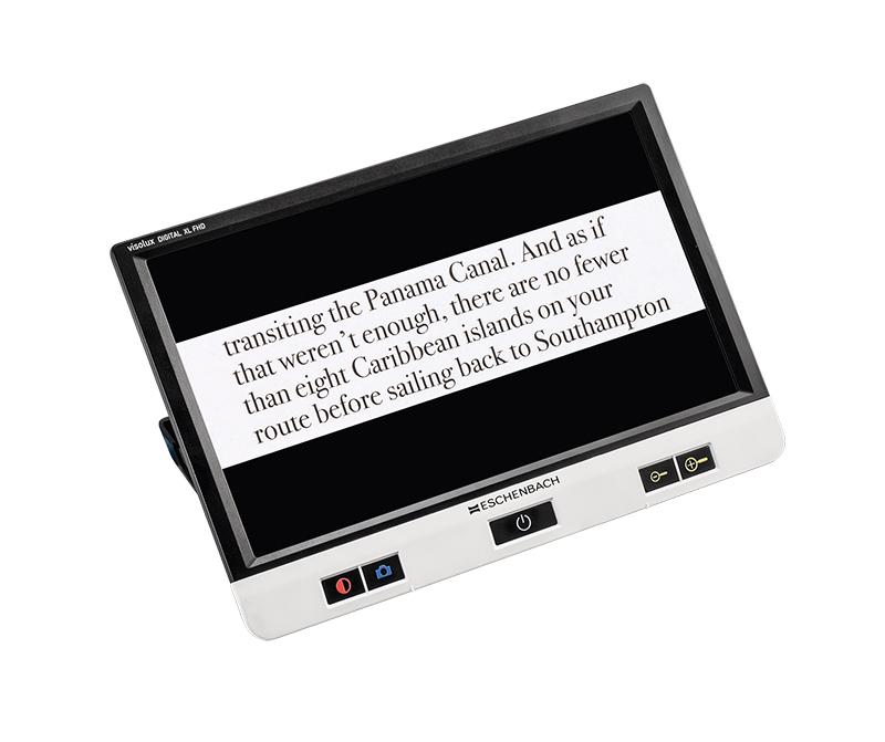 2GB의 내장 SD 카드에 이미지를 저장할 수 있는 이미지 캡처 기능