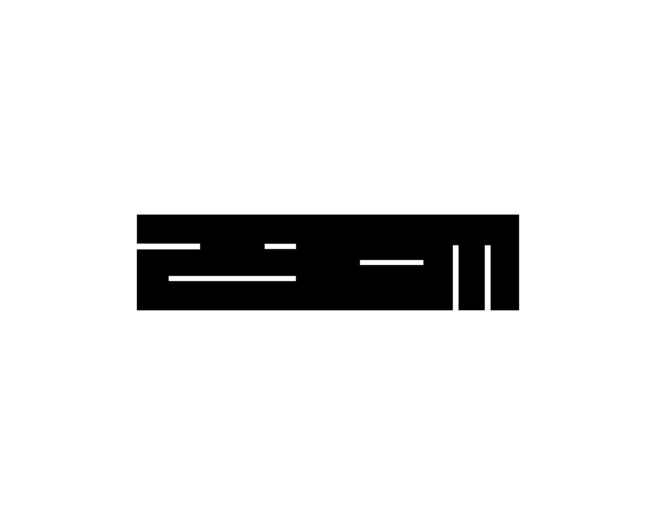 29CM 온라인