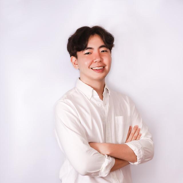 <b>Kang Joseph</b><br>Assistant<br>