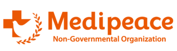 Medipeace
