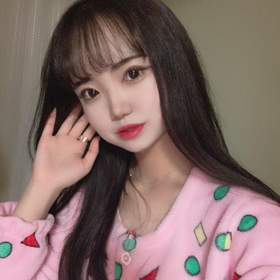 <b>Jang Ha Eun</b><br>Lead Fundraiser<br>