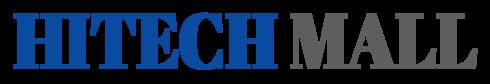 HITECHMALL|하이테크몰