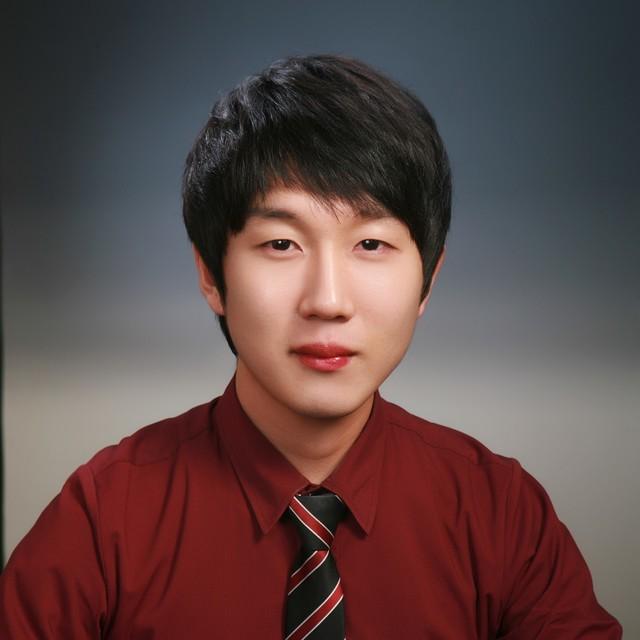 <b>Kwon Hyek Woong</b><br>Lead Fundraiser<br>