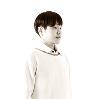 <blink>김영진</blink>