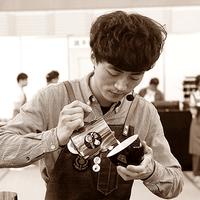 <blink>XIE Yi-Chen</blink>