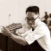 Ong Shi Chun