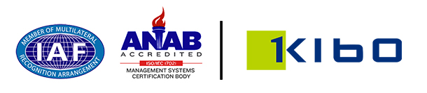 ISO 9001 , 14001   /   벤처기업인증