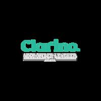 Clarino™