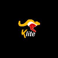 K-Lite™