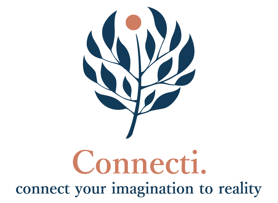 connecti logo