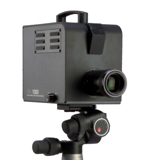 Product image: HS-1000