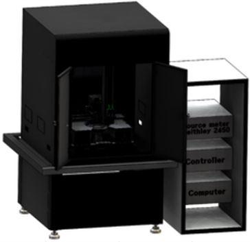 Product image: AL-1000