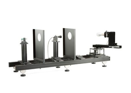 Product image: GP series