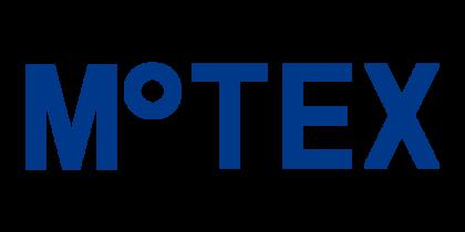 MOTEX official : EN
