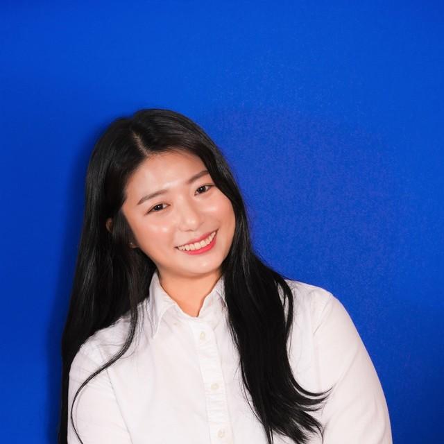 <b>Jeon Min Hee</b><br>Lead Fundraiser<br>