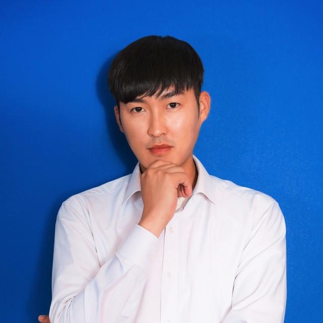 <b>Yang Ji Woo</b><br>Field Supervisor<br>