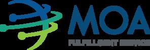 모아에프엔에스 | 풀필먼트 통합물류서비스 기업